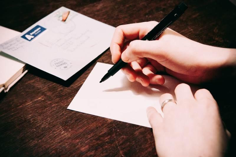 רשות הדואר תישא בעלויות | צילום: stocksnap.io