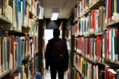 תביעה: כתיבת ספר גרמה למשבר נפשי