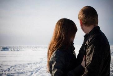 נשים משתקמות רק 20 שנה אחרי הגירושים