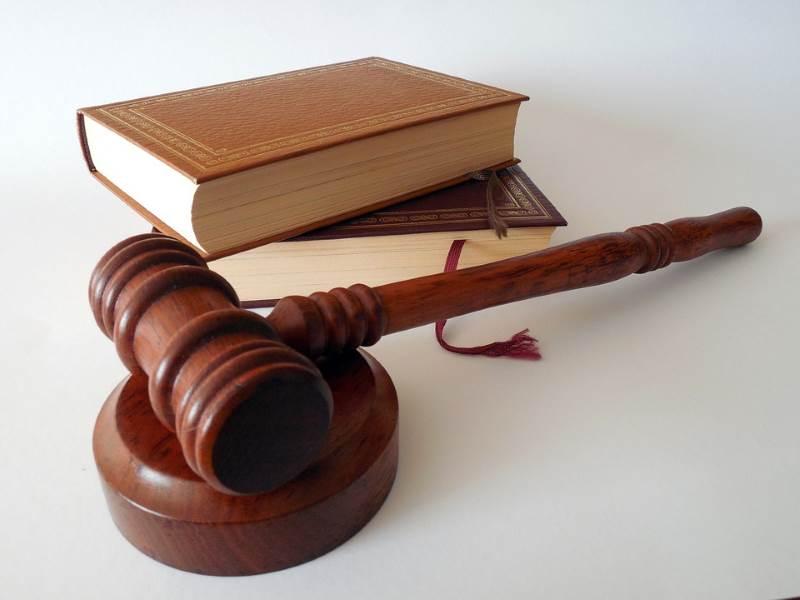 מקווים לסיים בקרוב. בית משפט|צילום: pixabay.com