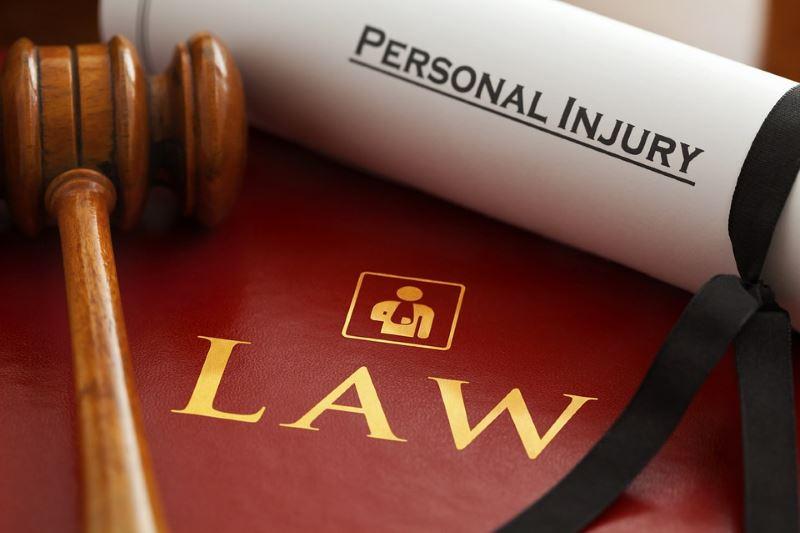 המעסיק יכול לתבוע. בית משפט|צילום: pixabay.com