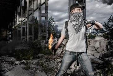 צעיר ערבי נאשם בהסתה לטרור