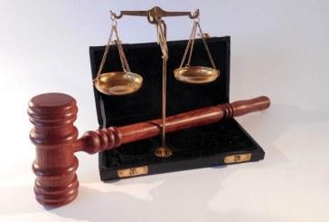 """עתירה לבג""""ץ בסוגיית הטבות המס"""