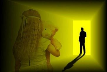 תושב אזור פתח תקווה שהתעלל בגרושתו וילדיו יפצה אותם בכחצי מיליון שקלים