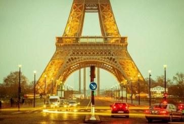 צרפת הסגירה תושבת נהריה
