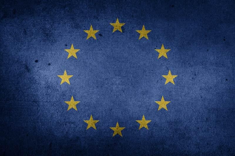 הסיכוי שהחוק יעבור הם קלוש ביותר. דגל האיחוד|צילום: אתר pixabay.com