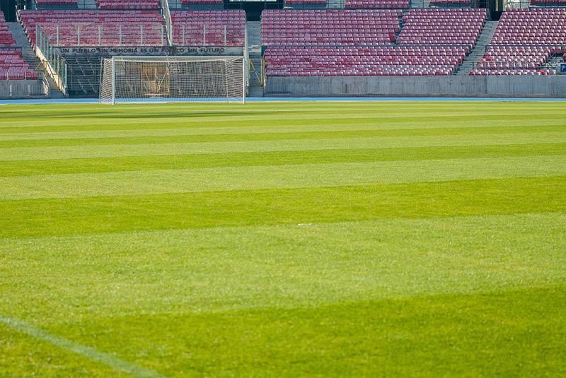 טרם הוגש כתב הגנה. כדורגל|צילום: אתר pixabay.com