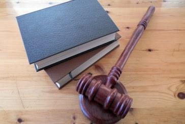 """תביעה: הגרושה ניסתה להשתלט על עזבונו של הקבלן המנוח – אך נבלמה ע""""י ביהמ""""ש."""