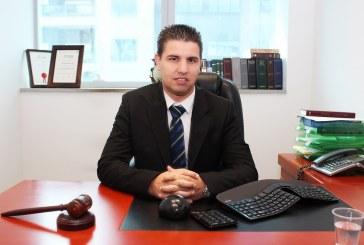תביעה ייצוגית נגד חברות ביטוח