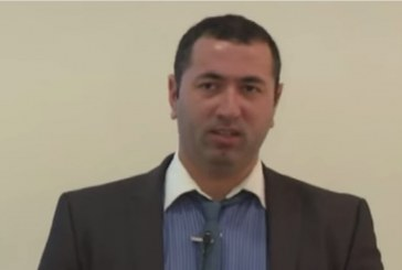 פסק דין: גרם לנזילות וישלם פיצוי