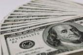 חברות הפיתוח יקבלו הקלות בחישוב המס