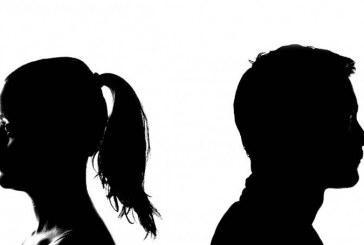 הקיבוצניקית ביקשה מהרבנים למנוע את פינויה מהבית