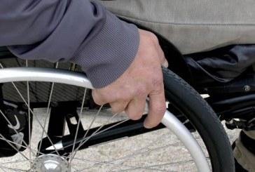 הכנסת: חובה להנגיש בתי חולים לבעלי מוגבלות