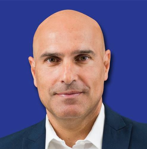 """ראש לשכת עורכי הדין מאיים בבג""""צ נגד שב""""ס"""