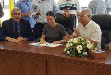 בית דין שרעי חדש יוקם בסח'נין
