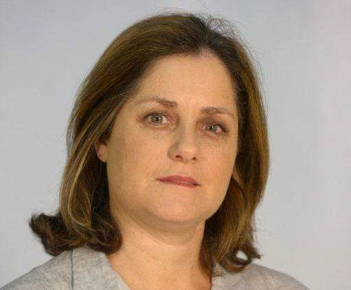 """עו""""ד אורית קוטב מונתה לתפקיד המשנה לפרקליט המדינה (אזרחי)"""