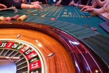 18 חודשי מאסר בפועל למסייע לאתרי הימורים זרים לפעול בישראל