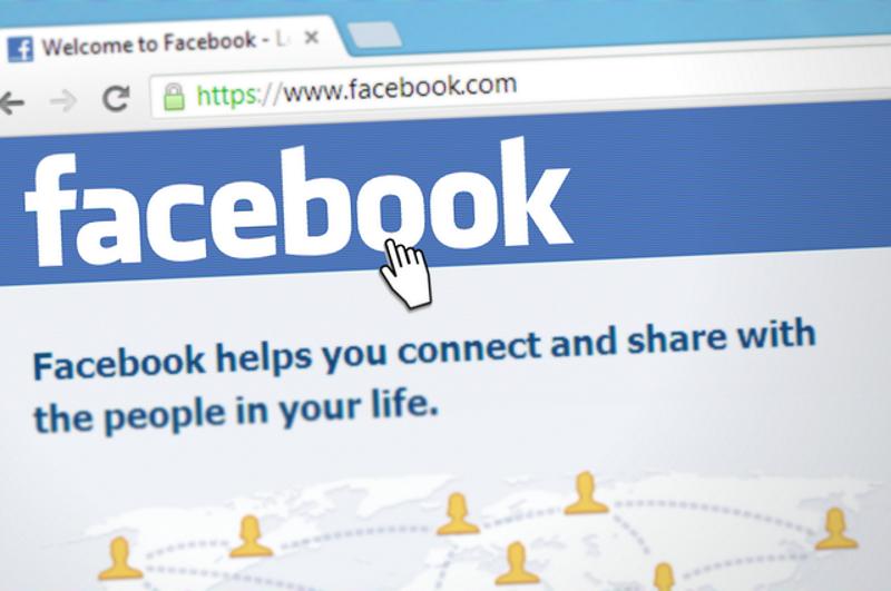 תביעה תקדימית: עיריית תל אביב-יפו תובעת את פייסבוק, גוגל ו-WordPress