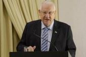 """""""לא ניתן להפריד בין היותה של מדינת ישראל יהודית להיותה דמוקרטית"""""""