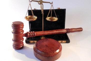 מושב מיוחד וסוער התקיים במסגרת ועידת המשפט