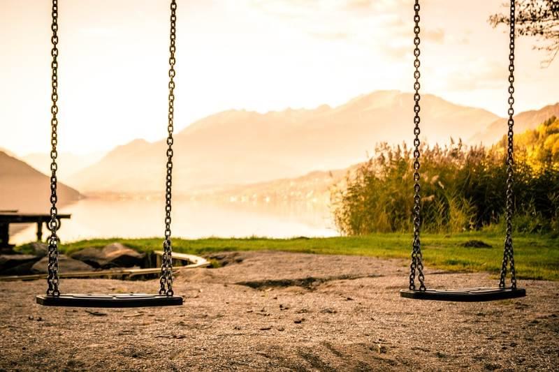 חוק ביטול חזקת הגיל הרך גורר ויכוח סוער