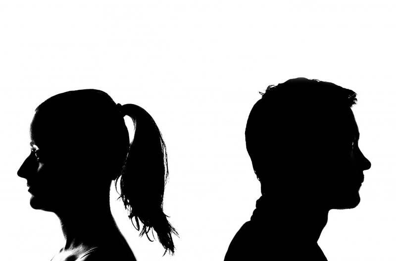 כשל משפחתי: הגירה פנימית – כאב ראש משפטי