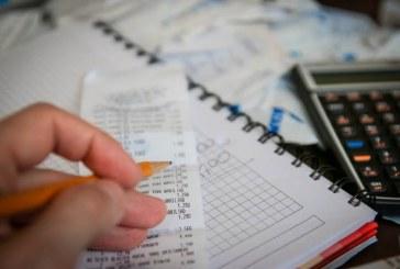 המדינה מגבירה מאבק במעלימי מס