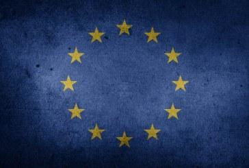הצעה: חוק שיאפשר לתבוע את האיחוד האירופי