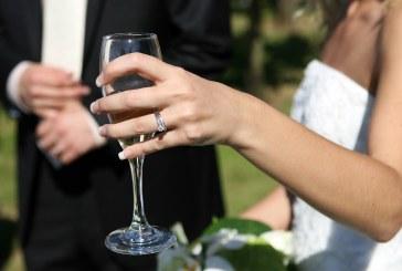 חתונה ללא טבעת