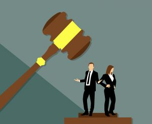 חוק ומשפט | pixabay